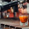 naar onze selectie espressomachines