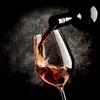 naar onze selectie wijnen