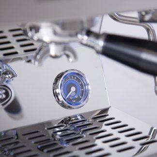Onderdelen espressomachine