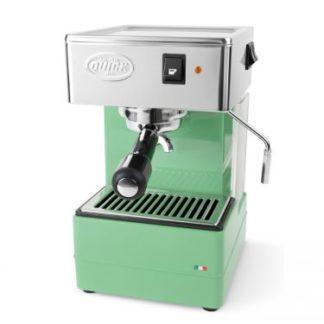 Quick Mill losse koffie en bonen