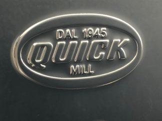onderdelen Quick Mill